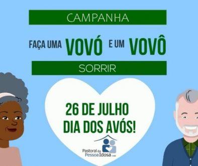Campanha_live