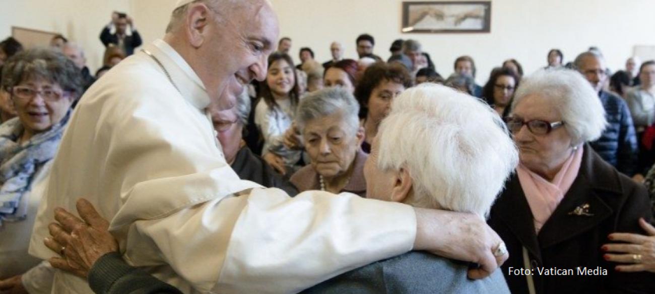 vatica news - dia mundial avós destaque 2