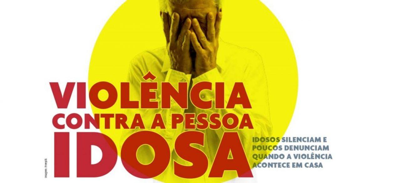 Revista Ave Maria Junho2021 (1)_page-0001 - Copia