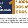 Dia-Mundial-dos-Avos-e-dos-Idosos-portal-CNBB capa